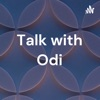 Talk with Odi💕 artwork
