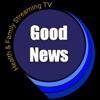 GoodNews Broadcasting