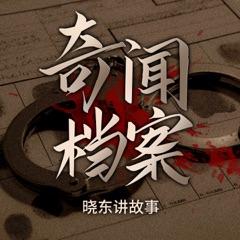 晓东讲故事-奇闻档案