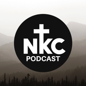 NKC Podcast