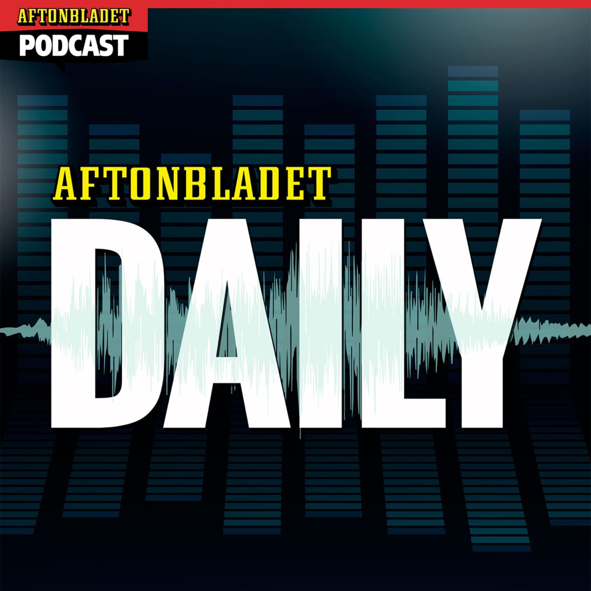 Aftonbladet Daily