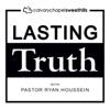 Lasting Truth  artwork