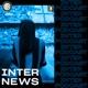 InterNews [ITA]