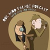 Our Mind Palace Podcast artwork