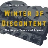 Winter of Discontent - A Beatles Podcast artwork