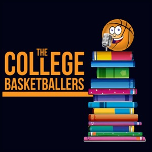 The College Basketballers
