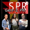 GEN-Z PR  artwork