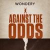 Against The Odds artwork