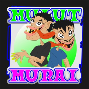safehouse2u presents: Mulut Murai