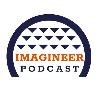 Imagineer Podcast:Matthew Krul