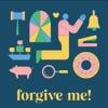 Forgive Me! artwork