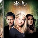 Season's Greetings: Binging Buffy Season 3