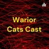 Warior Cats Cast artwork