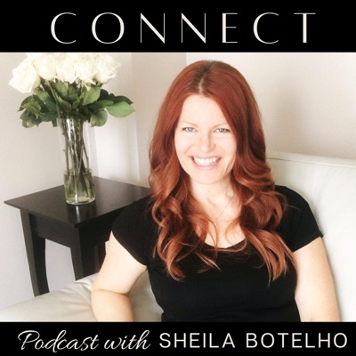 Connect with Sheila Botelho
