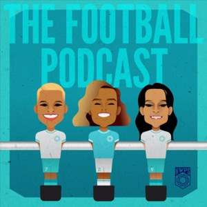 The Football Podcast