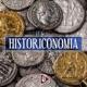 Historiconomia