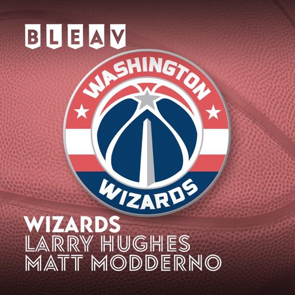 Bleav in Wizards