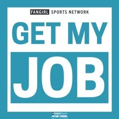 Get My Job