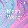 Nico's World artwork