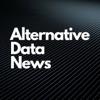 Alternative Data News artwork