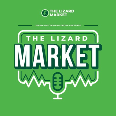 The Lizard Market:Lizard King Trading Group
