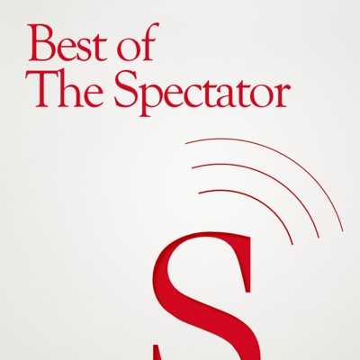 Best of the Spectator:The Spectator