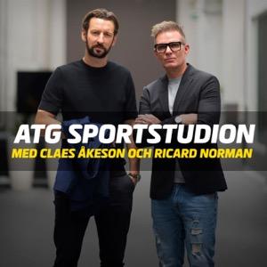 ATG Sportstudion