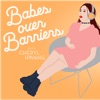 Babes Over Barriers artwork