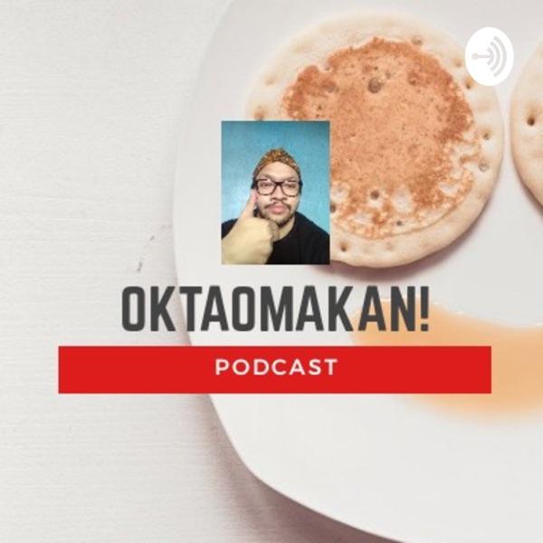 Oktaomakan Podcast