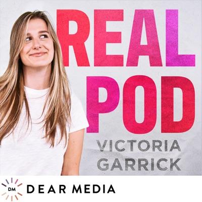 Real Pod:Dear Media