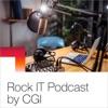RockIT Podcast by CGI