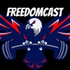 Freedomcast by Freedom Fitness Equipment artwork