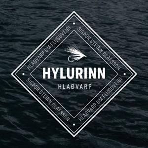 Hylurinn Hlaðvarp