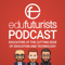 EduFuturists