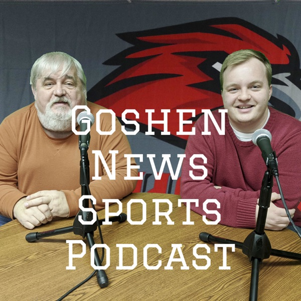 Goshen News Sports Podcast