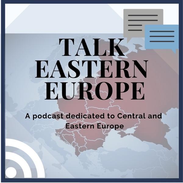 Talk Eastern Europe