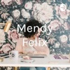 Mendy Felix artwork