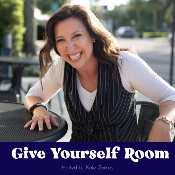 Give Yourself Room