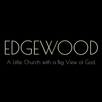 Edgewood Church (Danville, IL)