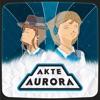 Akte Aurora