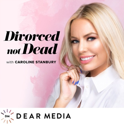 Divorced Not Dead:Dear Media