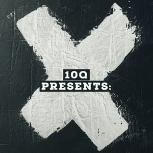#10QPresents: