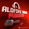 Alofoke Radio Podcast