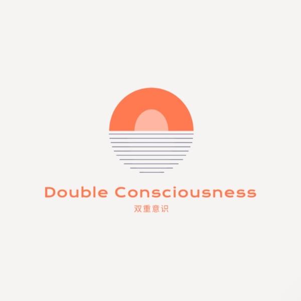 双重意识 Double Consciousness