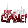 Out Of The Cave Podcast