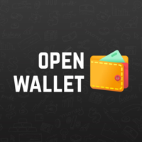 Open Wallet podcast