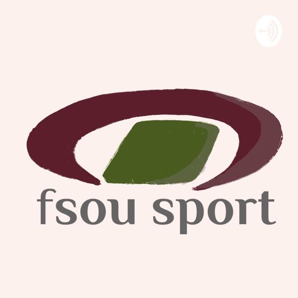 Bate Papo FSou Sport