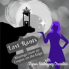 Last Rants: Political Chat & Musings from an Empire on the Edge artwork
