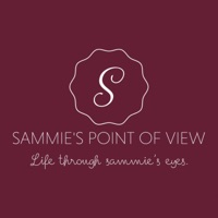 Sammie's Point of View