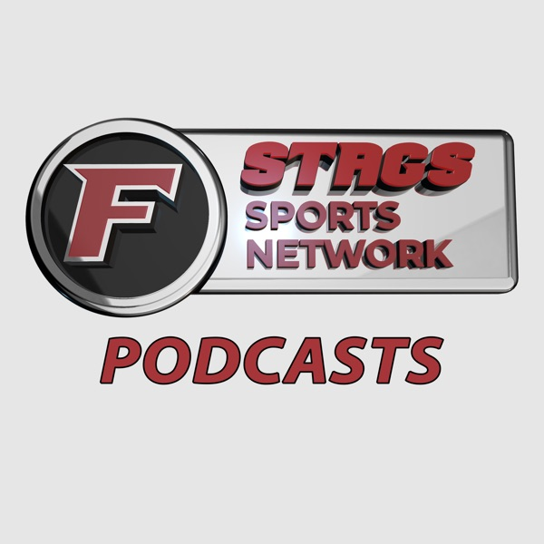 Stags Sports Network Podcast